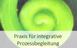 logo praxis klein
