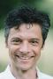 Martin-Stengel_neu-Sept2014_klein